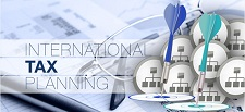 international-tax-planning