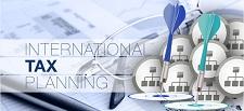 international-tax-planning