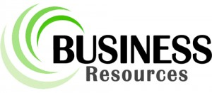 resource business