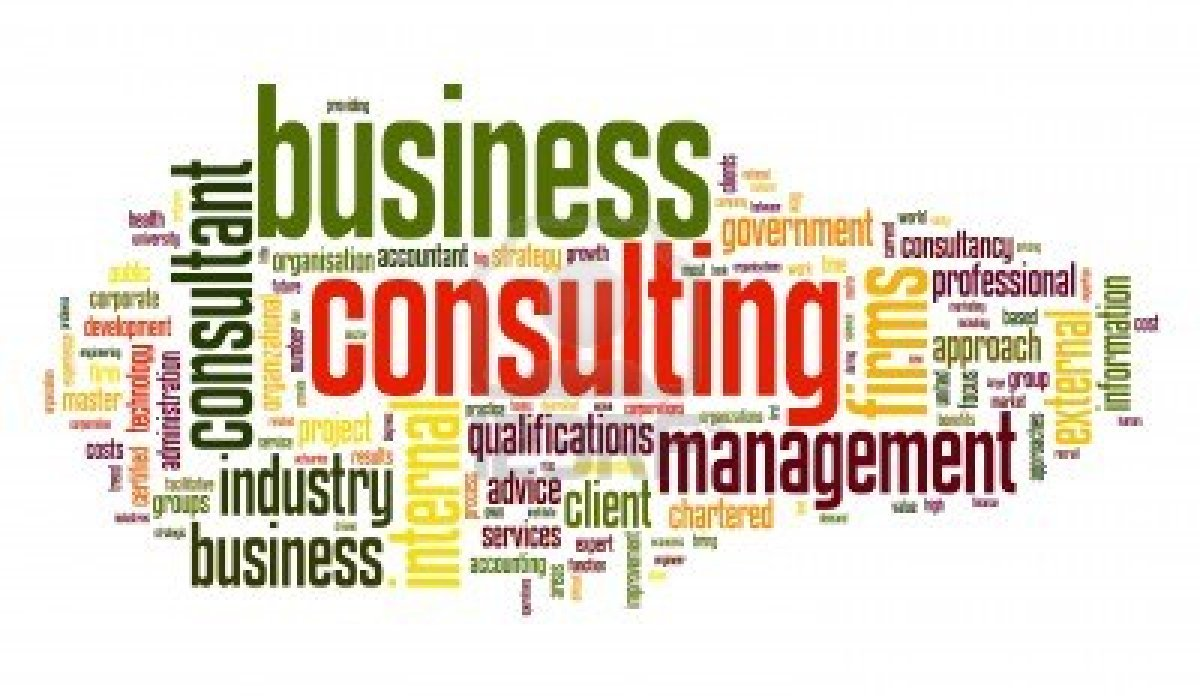 Business Management Consulting : Retainership services company registration in pakistan