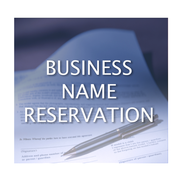 business_name_reservation_wyoming__33875.1356227701.180.180