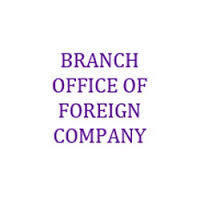 foreign-branch-office-registration-250x250