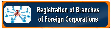 registration_of_branches_of_foreing_companies_in_Costa_Rica