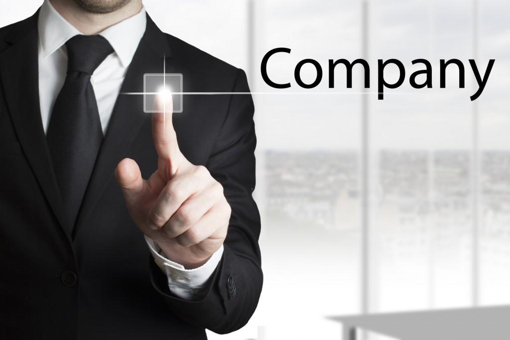 Company Registration In Pakistancompany Registration In Pakistan By