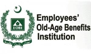 Registration as employer with EOBI Pakistan