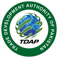 NOC Registration with TDAP Pakistan