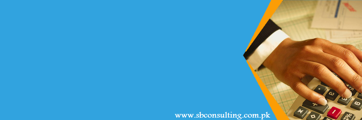accounting-banner1