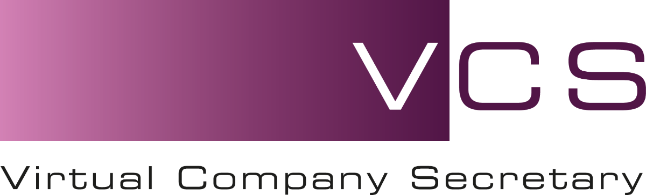 Virtual Company Secretary Services in Pakistan