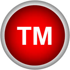 Trade Mark Registration in Pakistan