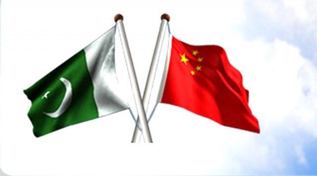 china-pak-flag
