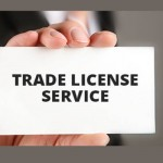 trade License 2