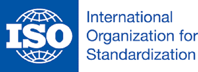 ISO Certification in Pakistan