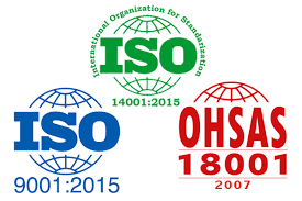 ISO 14001 Certification in Pakistan